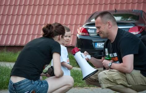 26 XXIII ZLOT VKP Fot Magda Wilczek