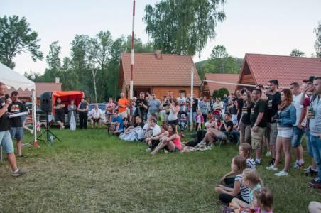 35 XXIII ZLOT VKP Fot Magda Wilczek