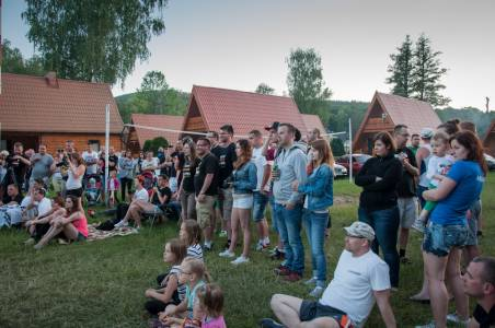36 XXIII ZLOT VKP Fot Magda Wilczek