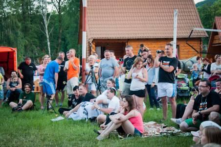 42 XXIII ZLOT VKP Fot Magda Wilczek