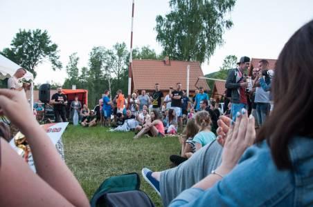 45 XXIII ZLOT VKP Fot Magda Wilczek