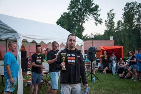 55 XXIII ZLOT VKP Fot Magda Wilczek