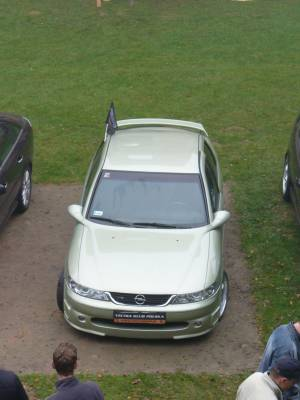 Opt Vectra Vs Golf Ujazd (13)