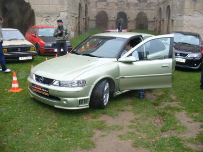 Opt Vectra Vs Golf Ujazd (14)