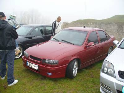 Opt Vectra Vs Golf Ujazd (17)