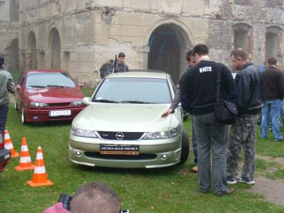Opt Vectra Vs Golf Ujazd (20)