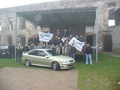 Opt Vectra Vs Golf Ujazd (7)